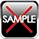 No Samples